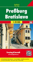 FB Bratislava