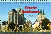 Erfurter Radeltouren
