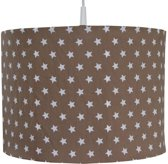 Bink Bedding Little Star - Hanglamp - Zand