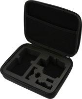 Medium case koffer voor GoPro opbergbox
