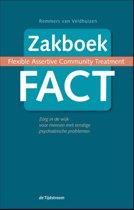 Zakboek FACT
