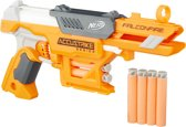 NERF N-Strike Elite Accustrike Falconfire - Blaster