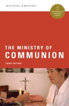 The Ministry of Communion