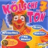 Various - Kolsche Ton 7