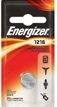 Energizer CR1216 3 Volt