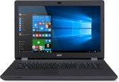 Acer Aspire ES1-731-C38J - Laptop