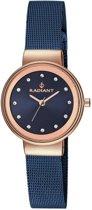 Radiant new northway small RA401211 Vrouwen Quartz horloge