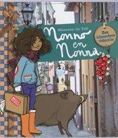 Nonno en Nonna / Een bijzondere vakantie