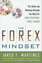 The Forex Mindset