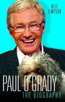 Paul O'Grady - The Biography