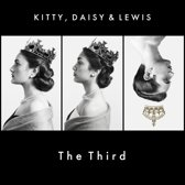 Kitty Daisy & Lewis The Third