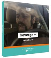 Bevergem (Soundtrack)