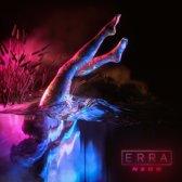 Neon -Coloured- (LP)