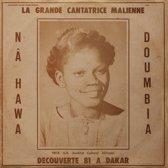 La Grande Cantatrice Malienne Vol.1