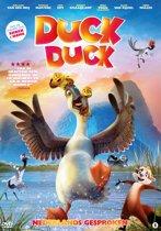 Duck Duck (dvd)