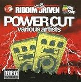 Riddim Driven: Power Cut
