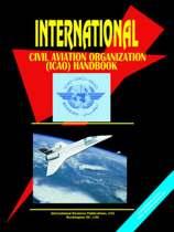 International Civil Aviation Organization Handbook