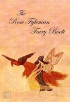 Rose Fyleman Fairy Book