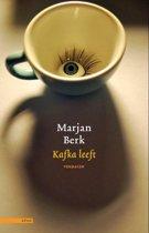 Kafka leeft