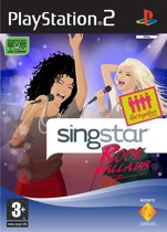 Singstar: Rock Ballads