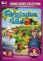 Farmington Tales - Windows