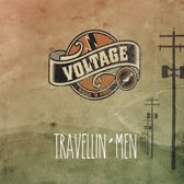 Travellin' Men