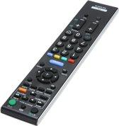 Universele afstandsbediening controller voor Sony Tv's HD - Bravia sync