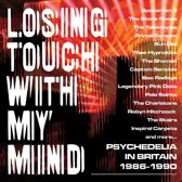 Various - Losing Touch.. -Box Set-