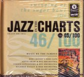 Jazz In The Charts 46/1939