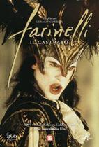 Farinelli (D)