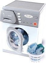 Casdon Elektronische Wasmachine