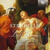 Stradella: La Susanna