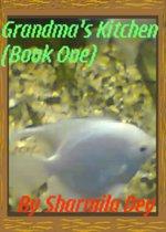 Grandma's Kitchen (Book One)
