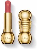 MULTI BUNDEL 2 stuks Diorific Long Wearing Lipstick 025 Diorissimo