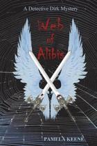 Web of Alibis