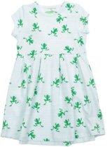 Lily Balou Hanna Dress Frogs - 152