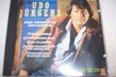 Udo Jurgens - Zijn grootste successen