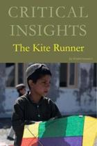 Critical Insights: the Kite Runner