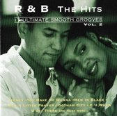 R&b The Hits 2
