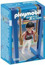Playmobil Turner aan de Ringen - 5189