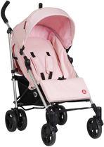 Topmark Reese - Buggy alu - Pink