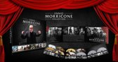 Ennio Morricone Collection