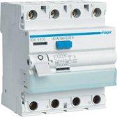 Hager Electro PROUDOVY CHRANIC 40/4/0,03 CDA440D