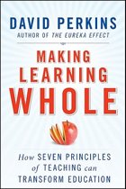 Making Learning Whole