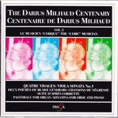 Le Musicien Lyrique Vol. 2