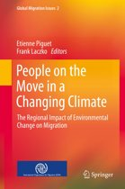 People on the Move in a Changing Climate