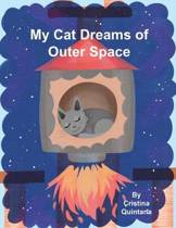 My Cat Dreams of Outer Space