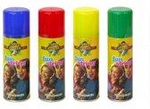 Serpentine Spray 83ml Assorti
