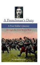 A Frenchman's Duty