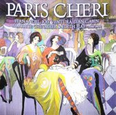Paris Cheri